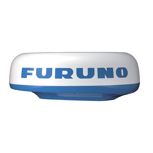 "FURUNO DRS4D Ultra High Definition 4kw T/R 24"" Radome 36 Nautical Mile - https://www.boatpartsforless.com/shop/furuno-drs4d-ultra-high-definition-4kw-tr-24-radome-36-nautical-mile/"