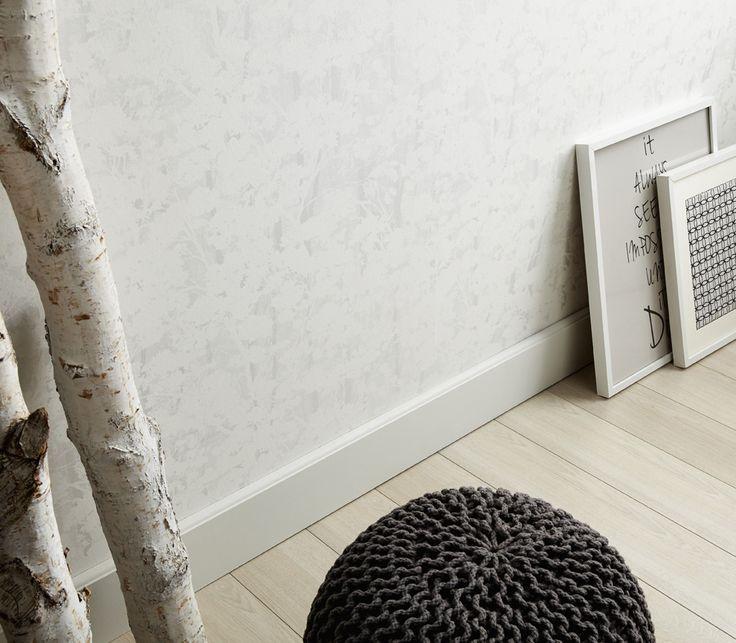 pouf tricot gris coussins pinterest tricot et. Black Bedroom Furniture Sets. Home Design Ideas