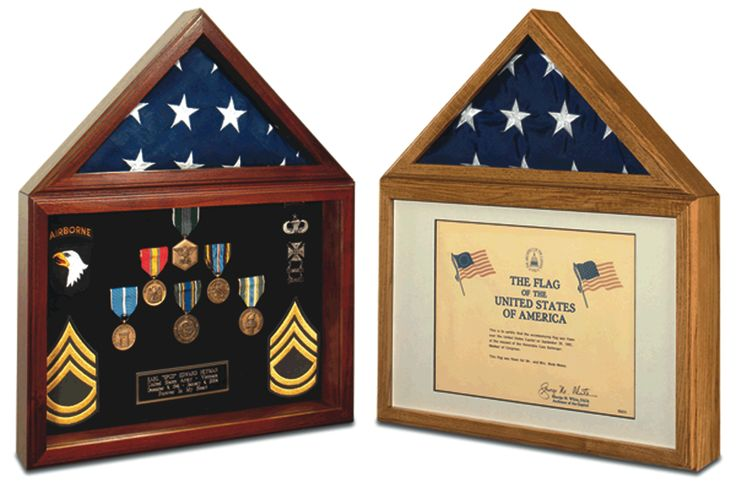 93 best images about military retirement shadow box for Shadow box plans pdf