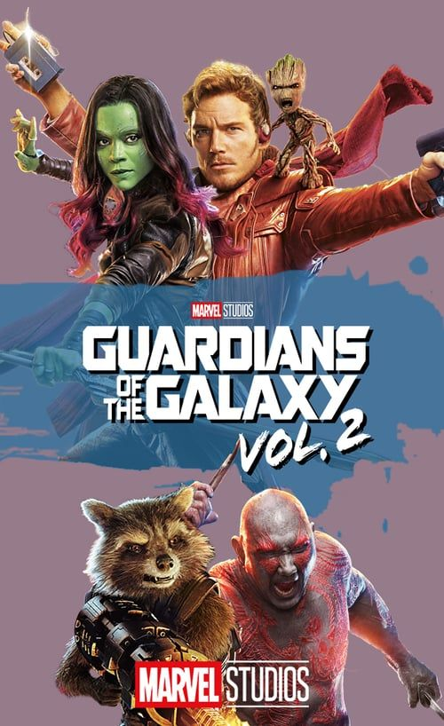 the guardians 2017 full movie english