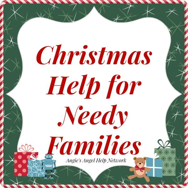 17 Best images about Help For Low Income Families on ...