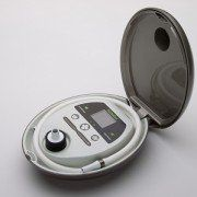 Check out the Herbalizer Vaporizer at To the Cloud Vapor Store