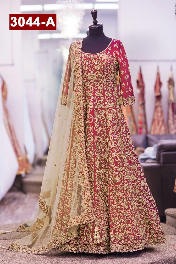 Shop Lehenga : http://gunjfashion.com/ Watsapp Now : 90998 23943