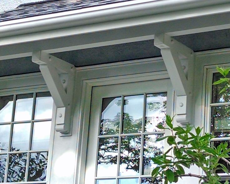 37 Best Images About Wood Co Timber Trusses And Brackets On Pinterest Traditional Dark