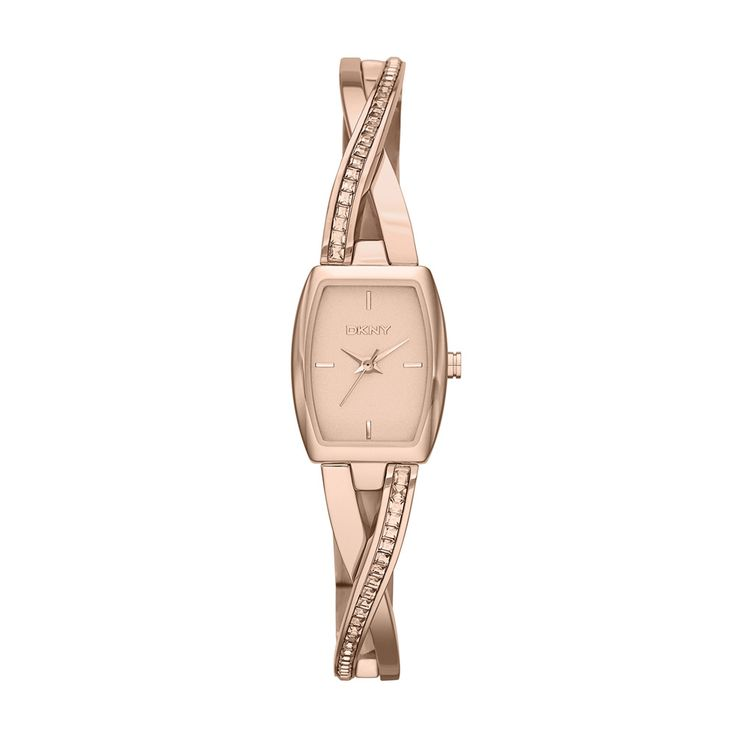 http://www.gofas.com.gr/el/womens-watches/dkny-crosswalkladies-watch-rose-gold-ny2238-detail.html