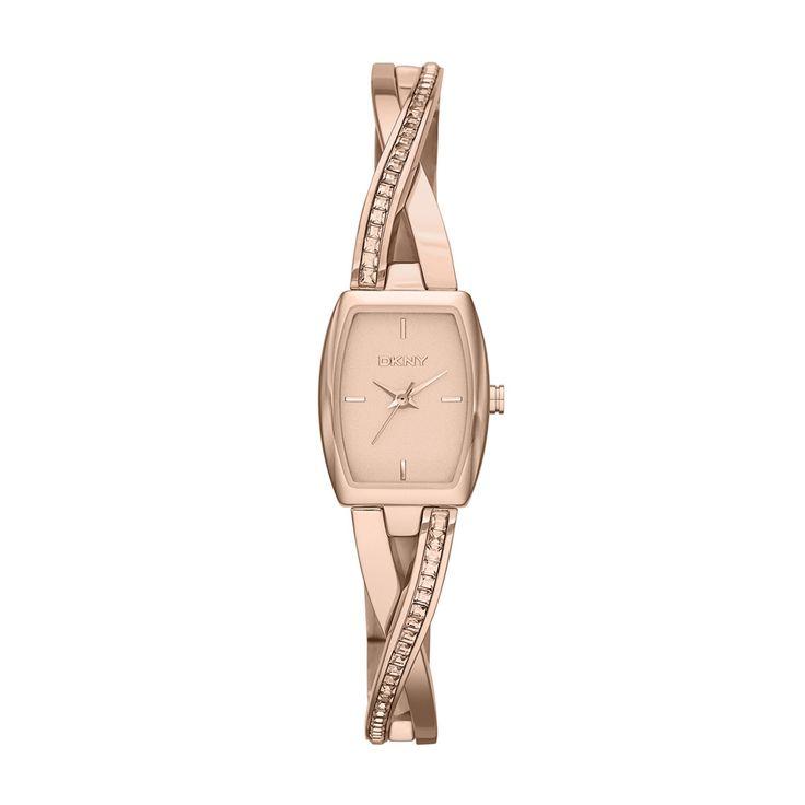 http://www.gofas.com.gr/el/womens-watches/dkny-crosswalkladies-watch-rose-gold-ny2238-detail.html