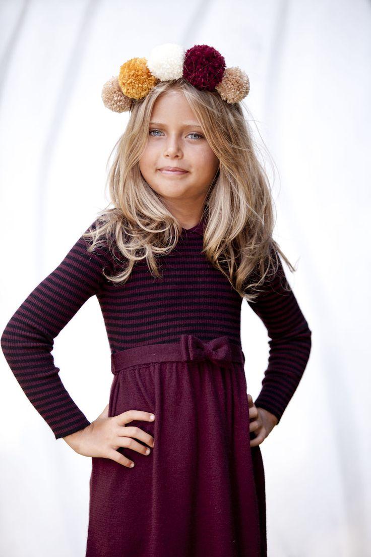 Vogue Kids Oct 2014, styling by Pelin GULSEN ULUTAS photo by Bennu GEREDE , vogue bambini  , burberry , burberry kids , fashion , moda , cocuk , cocuk modasi , kids fashion , kids . fashion , fashionkidstr
