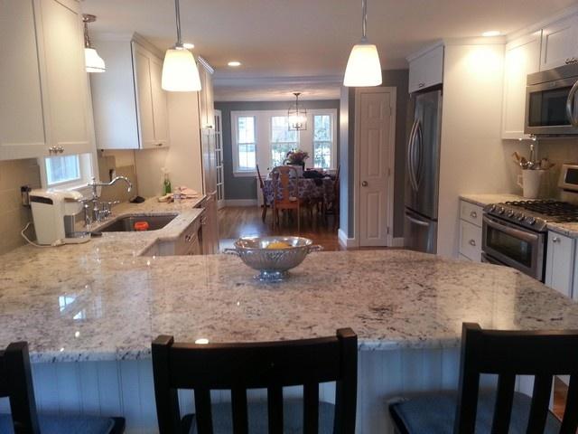 White Ice Granite Finest Decorations White Ice Granite Ice White – White Ice Granite Kitchen