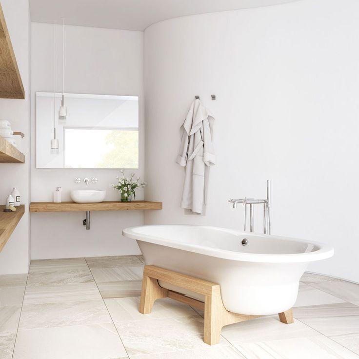 Bathroom Ideas Uk 2017 16 best beautiful bathroom trends in 2017 images on pinterest