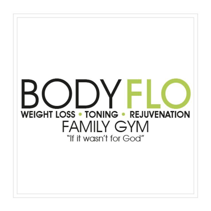 Body Flo - Weight Loss - Toning - Rejuvenation