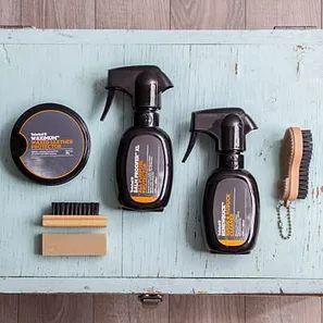 Comment nettoyer des chaussures en daim timberland - Nettoyer des chaussures en daim ...