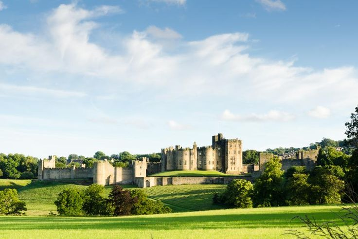 Top 10 Northumberland Attractions for families. Click for more http://www.childfriendlyescapes.co.uk/blog/things-do/top-10-northumberland-attractions