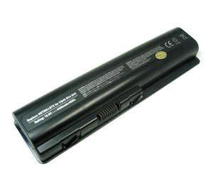 Laptop Battery for HP Pavilion dv6-2117eg dv6-2117eo dv6-2117er dv6-2117ev dv6-2117ez Notebook Battery Laptop Power TM Branded Brand New Laptop Power Branded Replacement Laptop Battery. 12 Month Warranty. EAN: 5053071460001.  #Laptop-Power #PCAccessory
