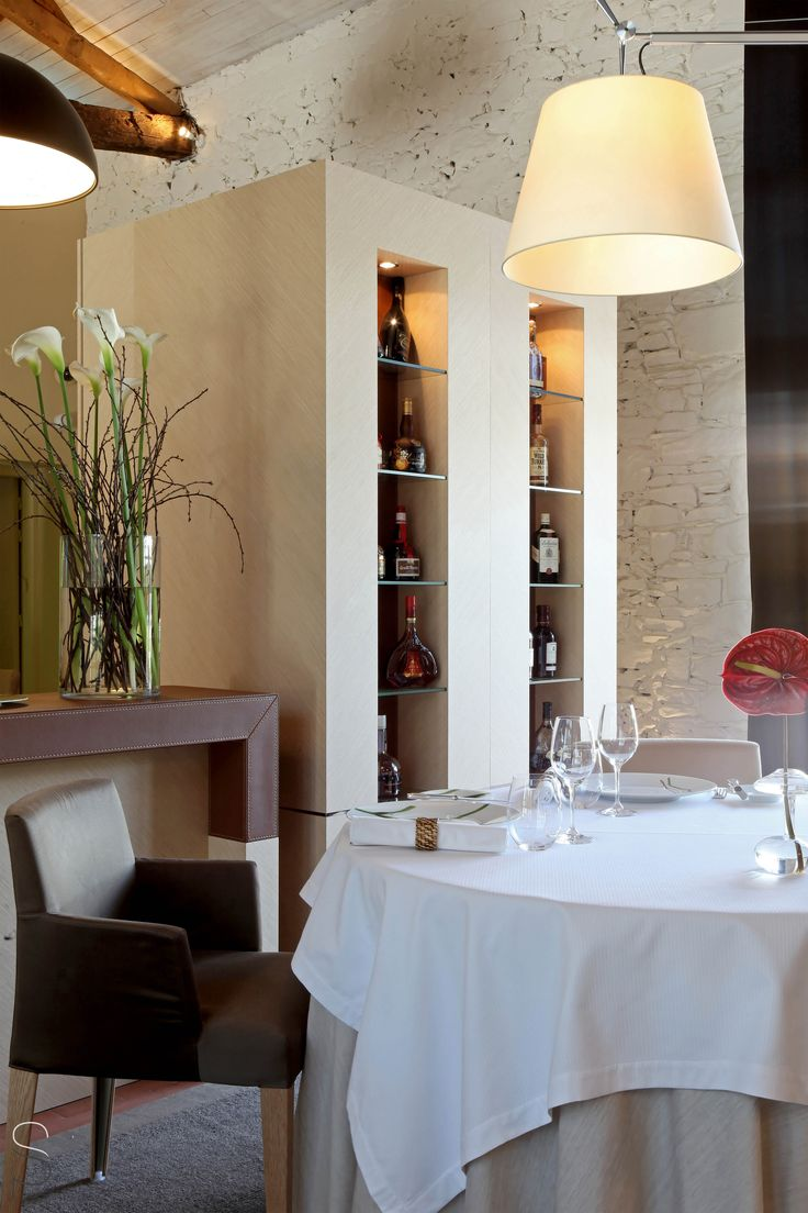 1000 ideas about restaurant etoile michelin on pinterest for Logis de france toulouse