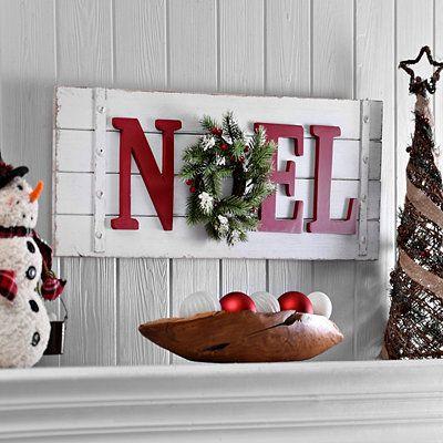 Kirklands-christmas-decor-73 twelve decorations of christmas - my - kirklands christmas decor