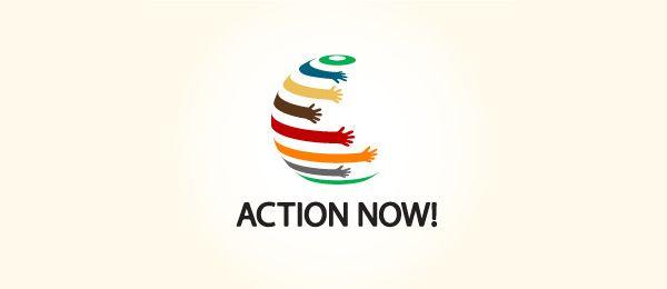 50  Smart Globe Logo Designs for Inspiration, http://hative.com/globe-logo-designs-inspiration/,