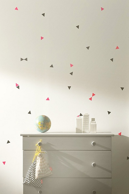 Ferm Living Spring 2013 by decor8, via Flickr