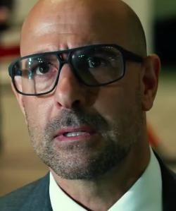 11 best images about GLASSES on Pinterest Tom ford ...
