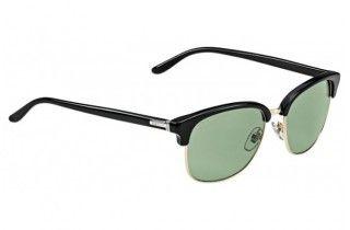 Gucci Womens Sunglasses Code-Gucci 2227 Price-Rs22900