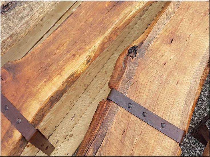 Vintage & loft - # Loft bútor # antik bútor#ipari stílusú bútor # Akác deszkák # Ágyásszegélyek # Bicikli beállók #Bútorok # Csiszolt akác oszlopok # Díszkutak # Fűrészbakok # Gyalult barkácsáru # Gyalult karók # Gyeprács # Hulladékgyűjtők # Információs tábla # Járólapok # Karámok # Karók # Kérgezett akác oszlopok, cölöpök, rönkök # Kerítések, kerítéselemek, akác # Kerítések, kerítéselemek, akác, rusztikus # Kerítések, kerítéselemek, fenyő # Kerítések, kerítéselemek, fém # Kerítések…