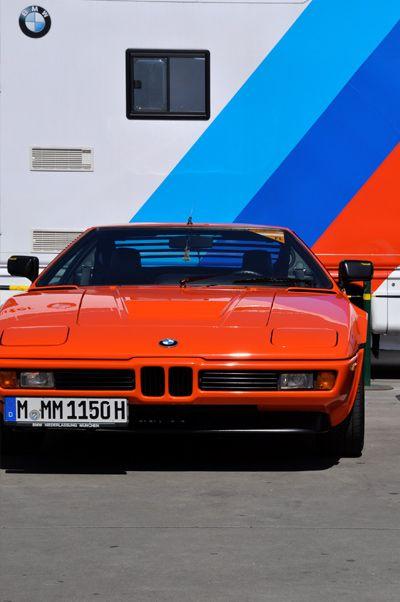 Oldtimer-GP2012_63.jpg (400×602)