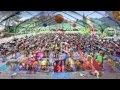 Wanderlust Festival Highlights 2011 – Videos