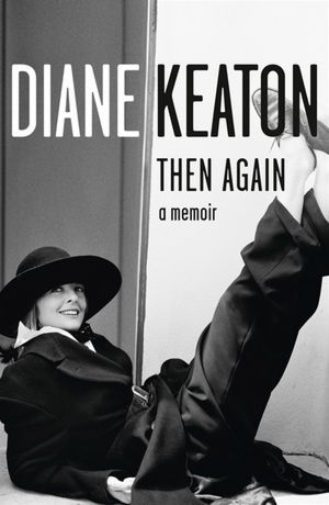 "a new book by Diane Keaton makes her come alive. Don't we still want to be ""Annie Hall?""  But Keaton is a real person with real stories! http://advicesisters.net/some-of-my-favorite-things/nine-nifty-new-books-for-june"