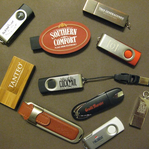 usb collection 2