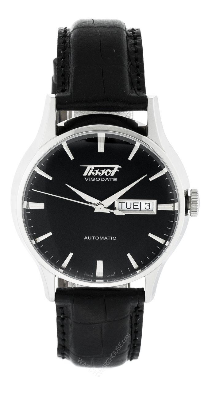 Tissot Mens Watches Discount Tissot Watches Tissot Men S Watch Sale