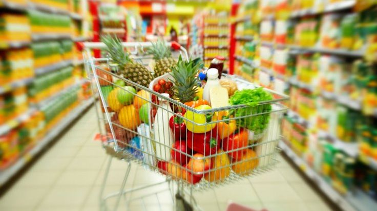 Favado's New App Helps You Find The Best Grocery Deals | TechCrunch