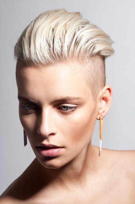 white leaf earrings by ezekielhandmade on Etsy, ₪230.00