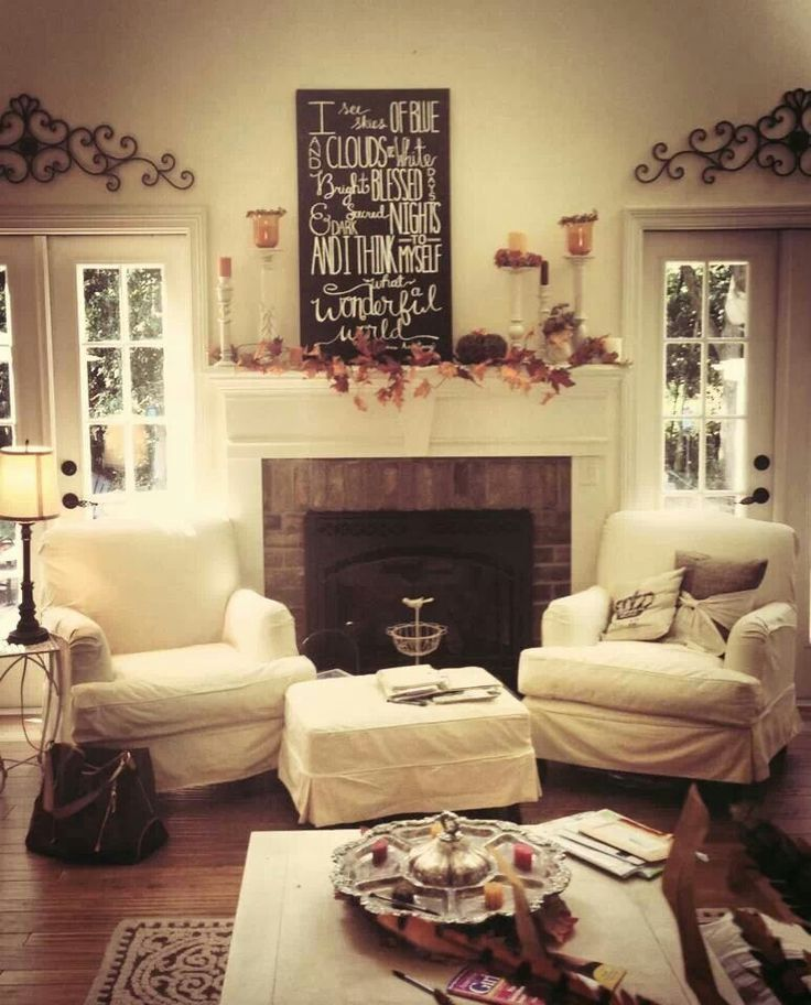 17 best images about interior design on pinterest for Decozilla wall art
