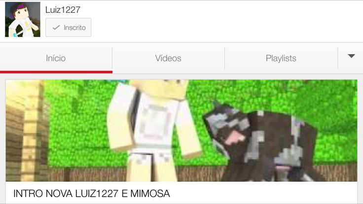 Luiz1227