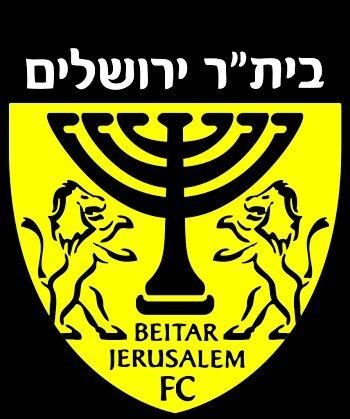 Beitar Jerusalem F.C.