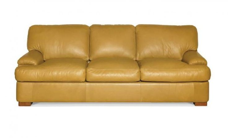41 Best Elite Leather Sofas And Sectionals Images On Pinterest