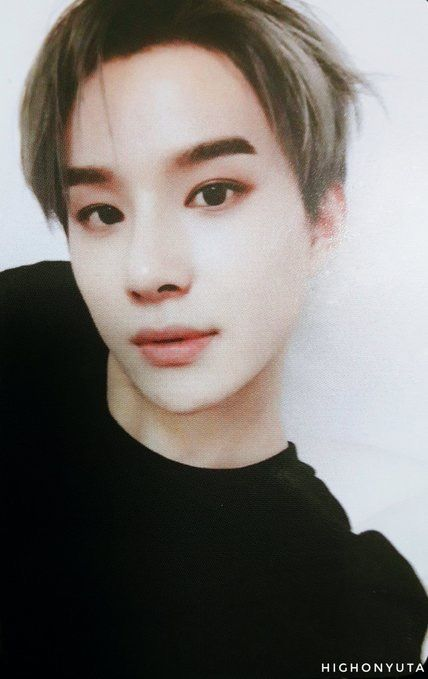 Kim Jungwoo Nct Nct