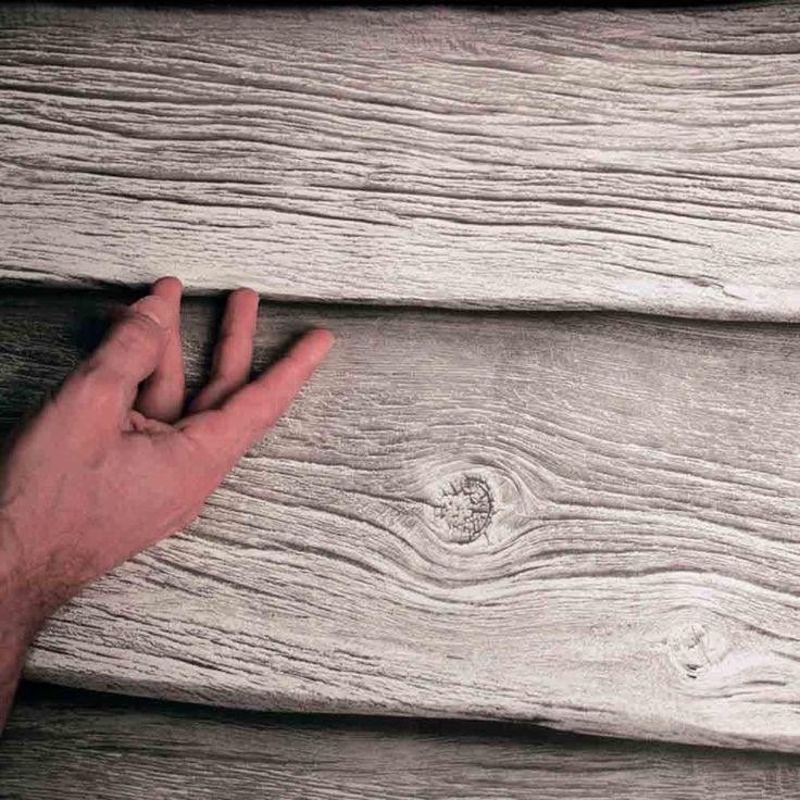1000 ideas about papier peint bois on pinterest saint. Black Bedroom Furniture Sets. Home Design Ideas