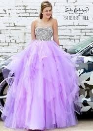 sadie robertson daddy approved dresses - Google Search