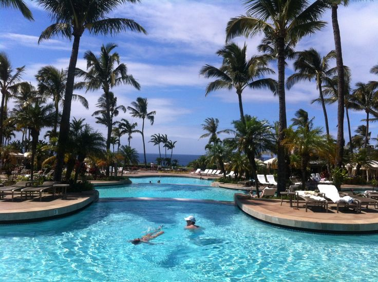 1000 Ideas About Maui All Inclusive On Pinterest All