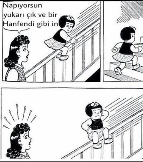 Deliliği seviyem ������ @yazz_kizim  @yazz_kizim  #kırkır #samata #makara #insanlar #genclik #casplar #komik #ask #topluluk #halk #komik #instagram #karikatur #yazi #hikaye #roman #kitap #ogrenci #müzik #turkey #türk #erkekler #kizlar #kırkır #huzur #tutku #şiirsokakta #siir #yazi #mizah #coll #dans http://turkrazzi.com/ipost/1523872266654642222/?code=BUl4cCxBPAu