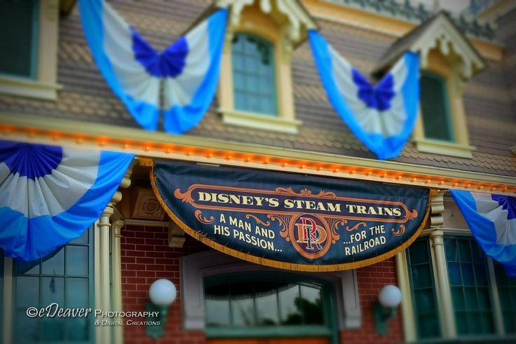 "https://flic.kr/p/Mzwgc6 | ""Disneyland Railroad"" | Site: edeevo.com  Buy: etsy.com/shop/eDeaverPhotography Like: facebook.com/eDeaverPhotography View: flickr.com/photos/edeevo"