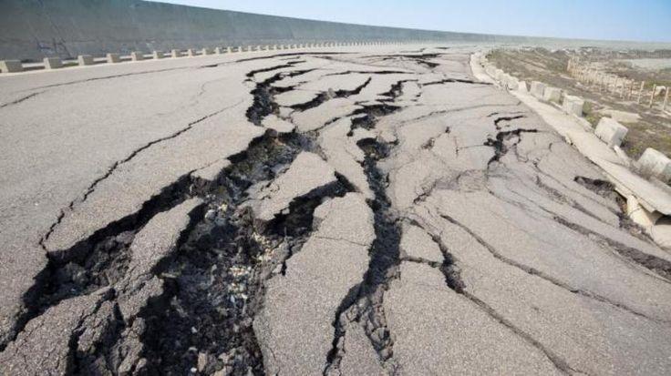 Korea Selatan Dilanda Gempa Berkekuatan 5,8 SR - http://www.rancahpost.co.id/20160961026/korea-selatan-dilanda-gempa-berkekuatan-58-sr/
