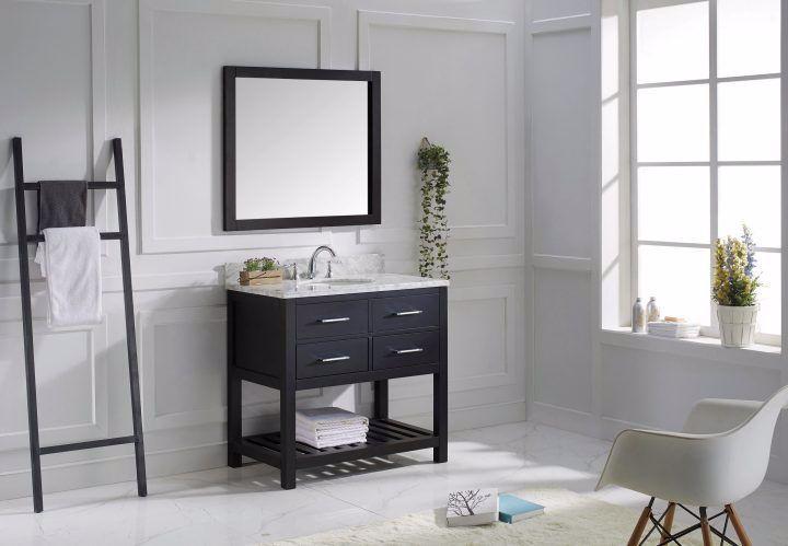 60 Inch Bathroom Vanity Canada 60 Inch Bathroom Vanity Double Sink