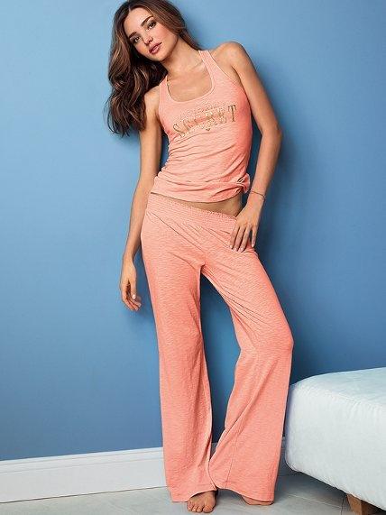 Victoria Secret Pajamas $45. Links To Victoria Secret Site