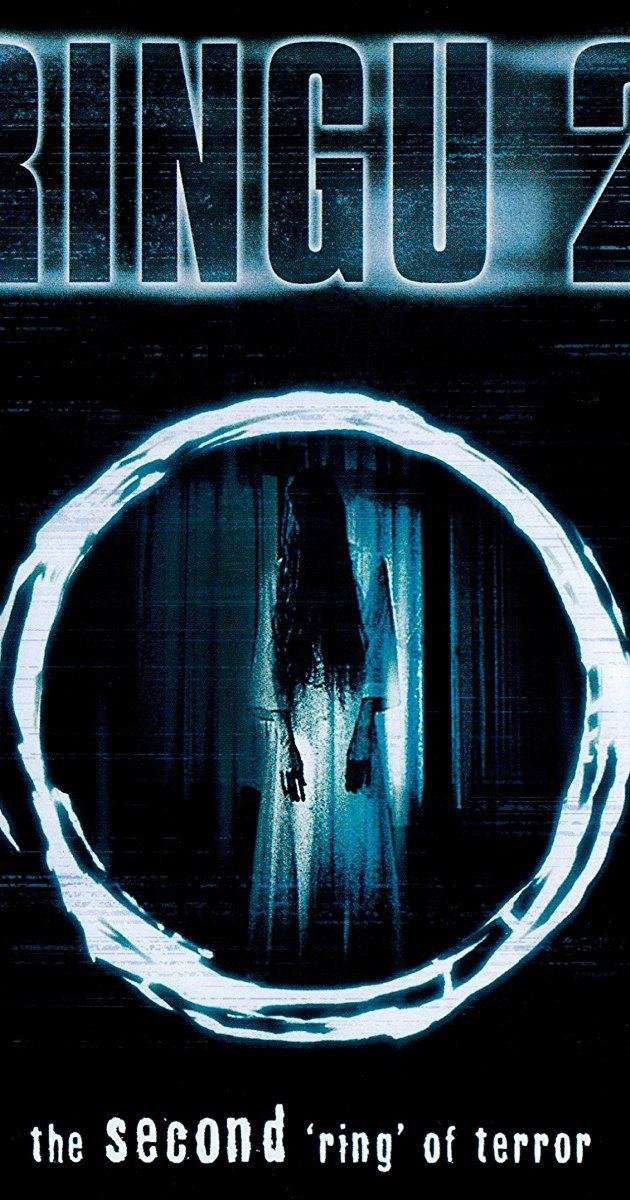 1999 Directed by Hideo Nakata. With Miki Nakatani, Hitomi Satô, Kyoko Fukada, Fumiyo Kohinata. Reiko takes Yoichi into hiding when her son begins to display frightening powers. Meanwhile, Mai Takano and the authorities begin a desperate search for them, as the mysterious Ring curse spreads...