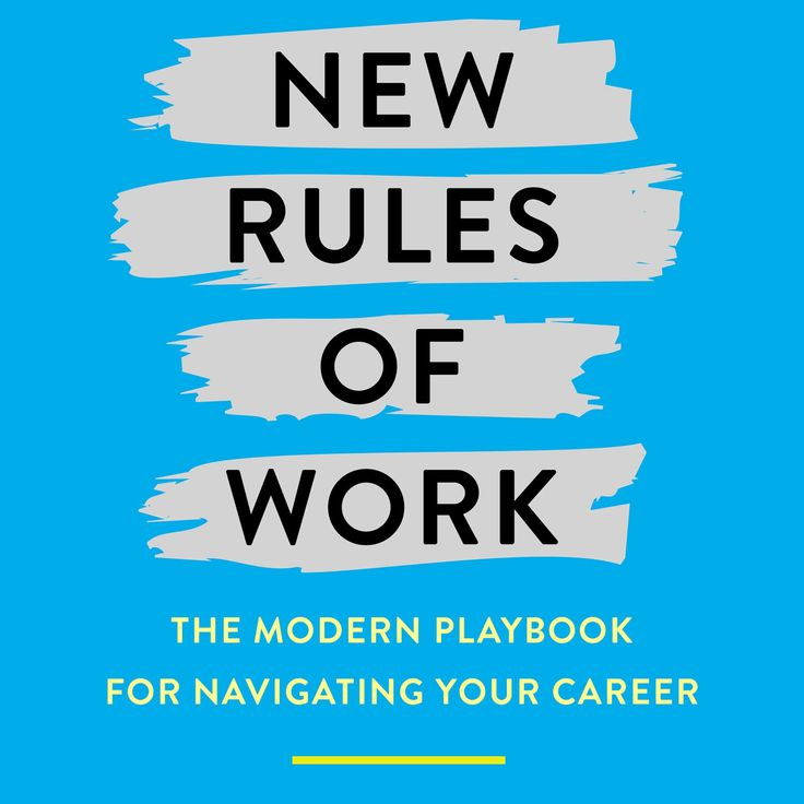 5 New Books on Money, Career, and Work-Life Balance for Women, by Women