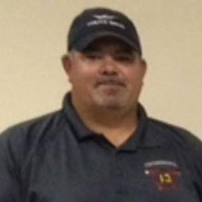 News: Volunteer Firefighter Hailed as a Hero for Taking Down South Carolina Elementary School Gunman