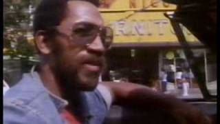 Clive Campbell, also known as Kool Herc, DJ Kool Herc and Kool DJ Herc, is a Jamaican-born American DJ who is credited with originating hip hop music in the early 1970s in The Bronx, New York City.