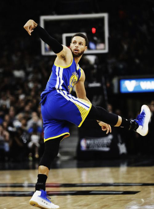Best 25 Stephen Curry Ideas On Pinterest Stephen Curry