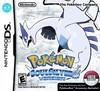 Pokemon SoulSilver Version ds cheats
